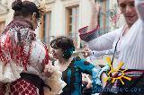 037-Romeria-FeriaAbril-2015-