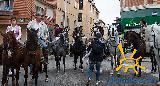 079-Romeria-FeriaAbril-2015-