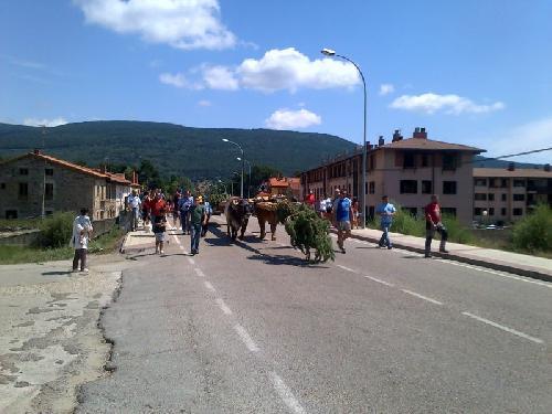 Vinuesa-20130813-00182