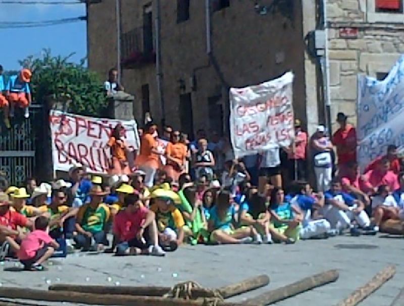 Vinuesa-20130814-00185