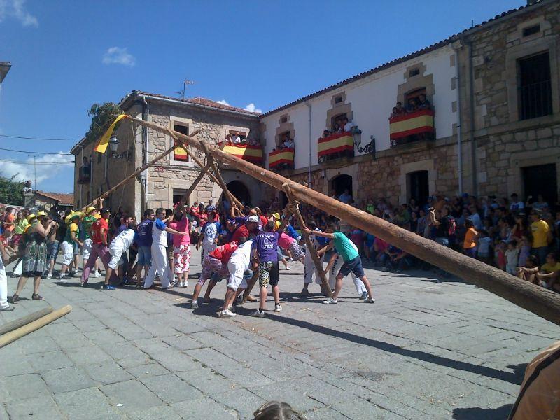 Vinuesa-20130814-00187