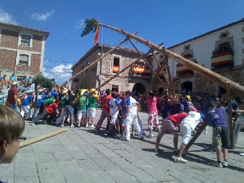 Vinuesa-20130814-00188