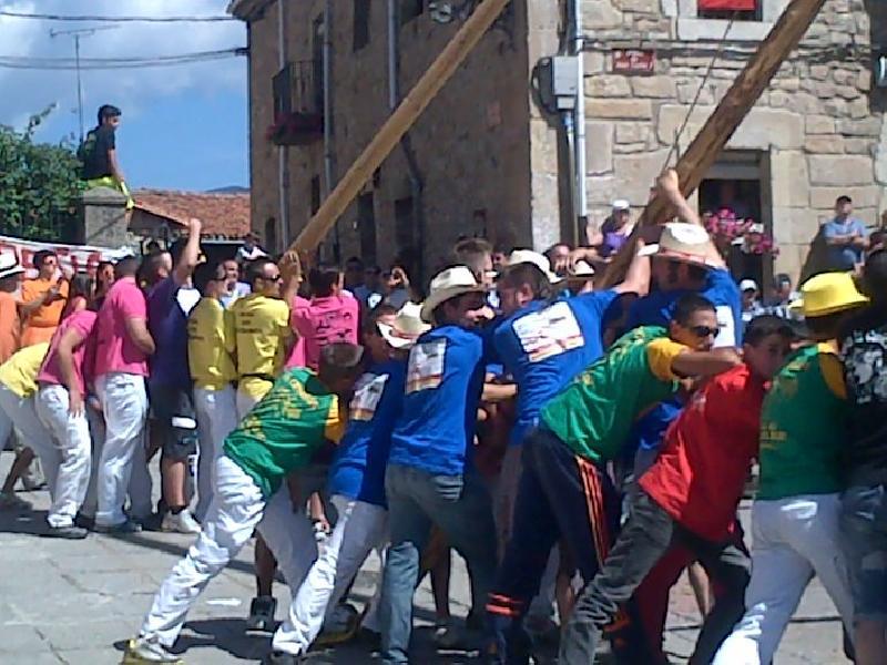 Vinuesa-20130814-00189