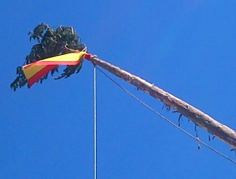 Vinuesa-20130814-00190