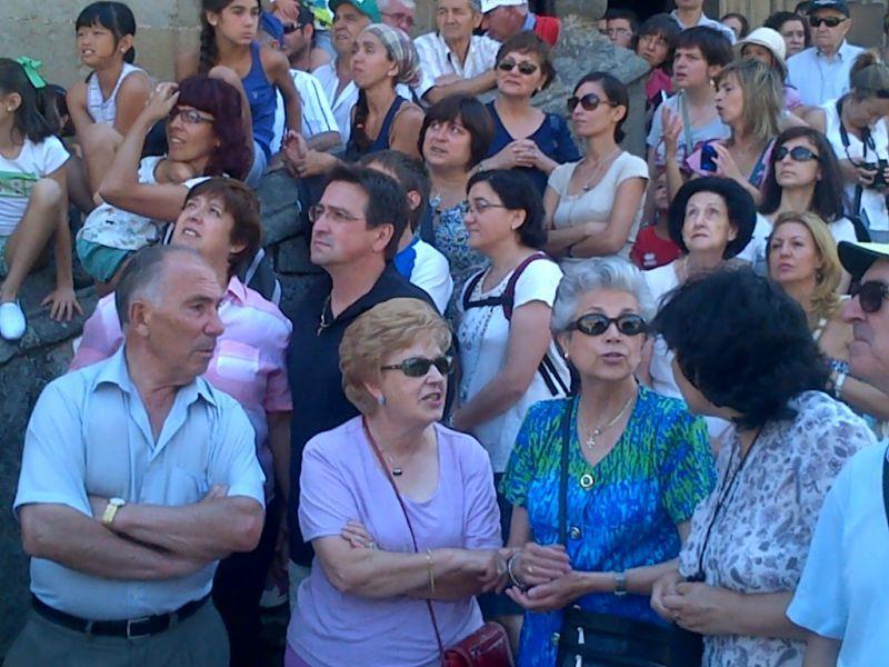 Vinuesa-20130814-00193