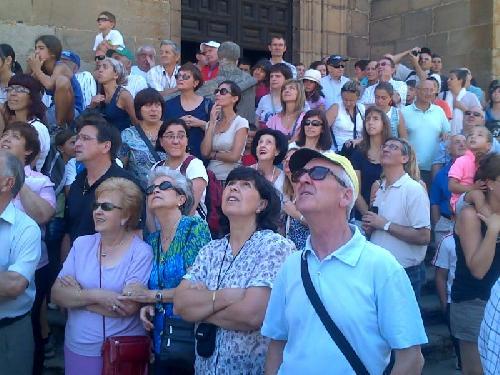 Vinuesa-20130814-00194