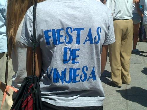 Vinuesa-20130814-00196