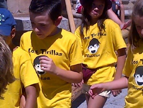 Vinuesa-20130814-00199