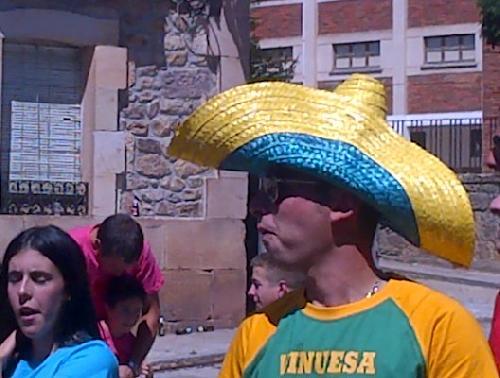 Vinuesa-20130814-00203