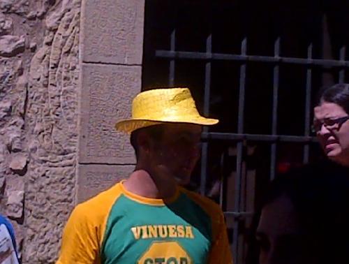Vinuesa-20130814-00213