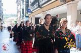 0091-DesfileLunesDeBailas-2014