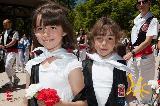 0287-DesfileLunesDeBailas-2014