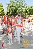 0316-DesfileLunesDeBailas-2014