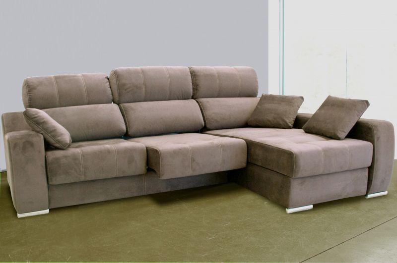 Chaise-longue1