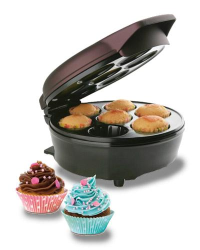 Cupcake & Co TAURUS