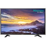 """TV LED 55"""" Hisense"""
