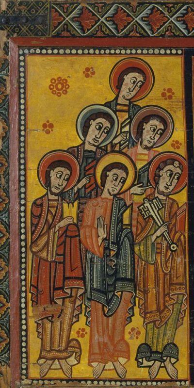Unir a los cristianos, tarea de toda la Iglesia