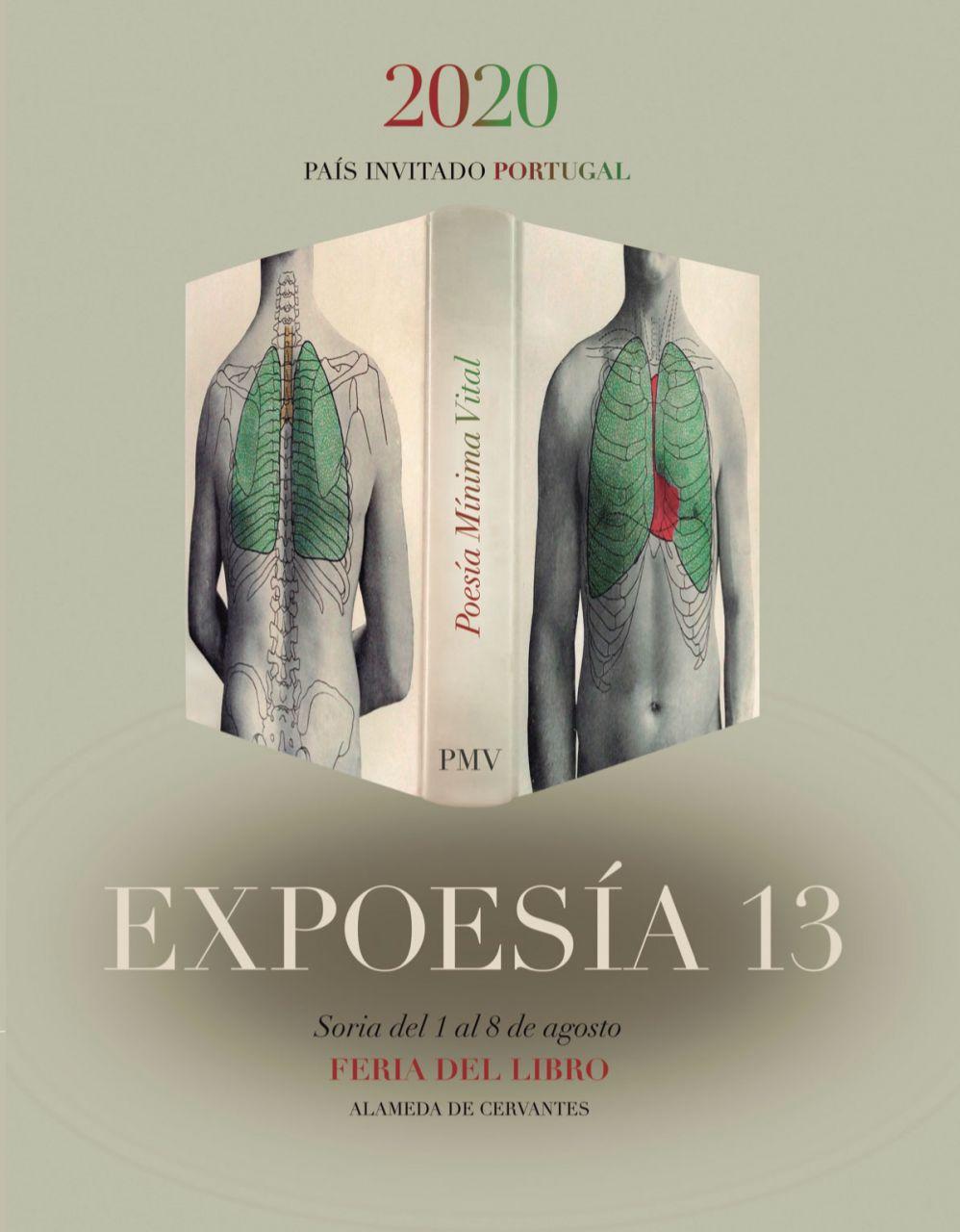 Expoesia 13