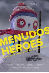 Cines Mercado -