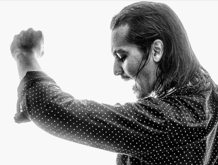 XXIX EDICIÓN DEL FESTIVAL OTOÑO MUSICAL SORIANO. CONCIERTO DE FLAMENCO: