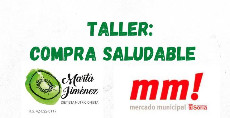 Taller -