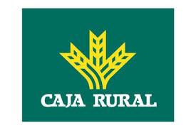 Caja Rural de Soria se consolida como la entidad de referencia en Soria y provincia
