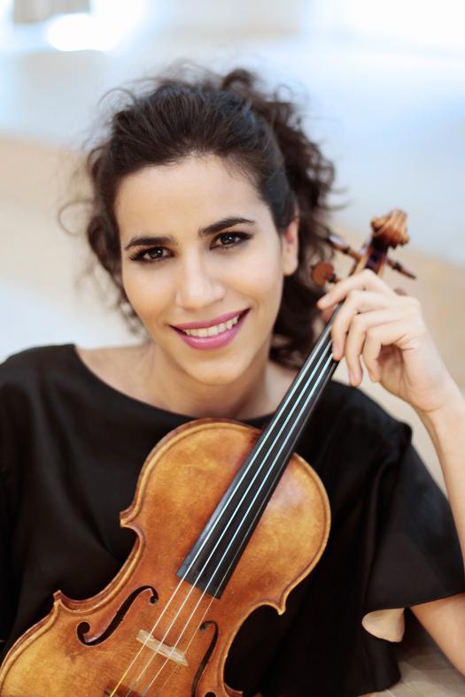 La Orquesta Sinfónica de Castilla y León ofrece su primer concierto en la 25 edición del Otoño Musical Soriano