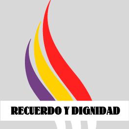 Recuerdo y Dignidad elegida finalista de los premios Derechos Humanos 2017 Se destaca su labor jurídica y su difusión de los derechos humanos